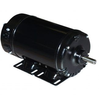 2-Bearing Generators (Archived)