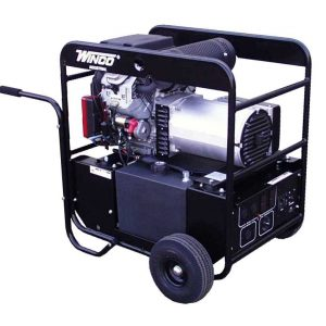 Portable Generators (Archived)