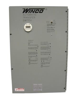 Support for model 11060ats 3c winco inc support for model 11060ats 3c winco automatic transfer switch asfbconference2016 Image collections