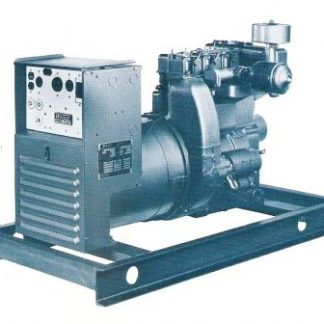 Support for Model 25PLDS 23 EPT ndash WINCO Inc
