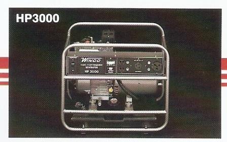 Support for model hp3000a winco inc swarovskicordoba Gallery