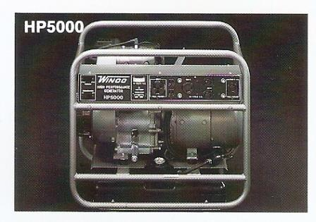 Support for model hp5000c winco inc cheapraybanclubmaster Choice Image
