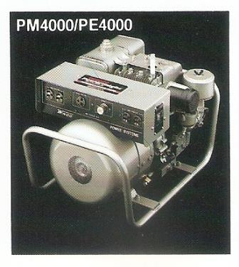 Support for model pe4000 winco inc support for model pe4000 dynamight portable 4kw generator swarovskicordoba Gallery