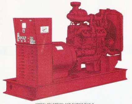 Support for Winpower Model DR110H4 J WINCO