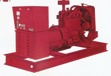 dr30h4 Winco Generator Wiring Diagram on winco generators dealers, winco generator accessories, stamford newage wiring diagrams, winco generators parts, winco pss8000, general electric circuit diagrams, winco generator manuals, winco 12000 watt generators craigslist,