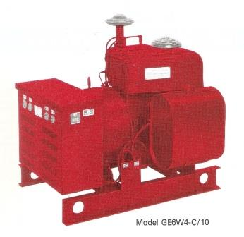 Support for Winpower Model GR6W4 D WINCO