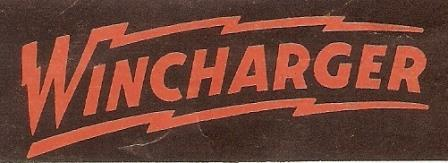Wincharger (Archived)