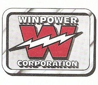 wp_logo_1980-324x281 Winpower Generator Wiring Diagram on 3-point hitch generators, john deere generators, honda generators, lima generators, propane generators, troy bilt generators, kubota generators, porter cable generators, polaris generators, titan generators, yanmar generators, husqvarna generators,