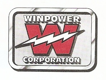 wp_logo_1980 Winpower Generator Wiring Diagram on 3-point hitch generators, john deere generators, honda generators, lima generators, propane generators, troy bilt generators, kubota generators, porter cable generators, polaris generators, titan generators, yanmar generators, husqvarna generators,