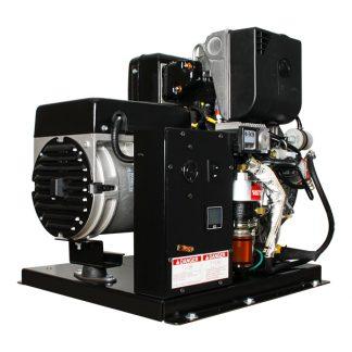 EC6010DR/T