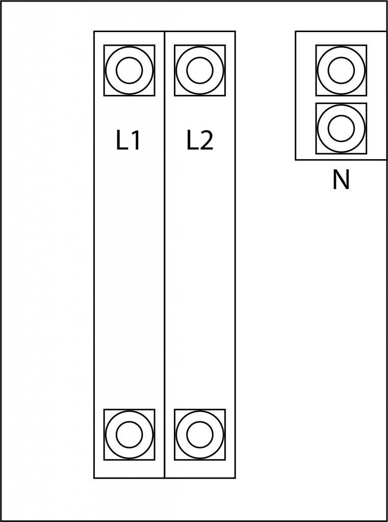 2-Pole