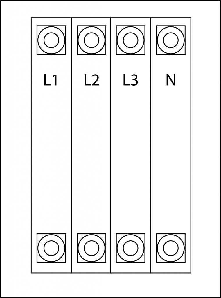 4-Pole