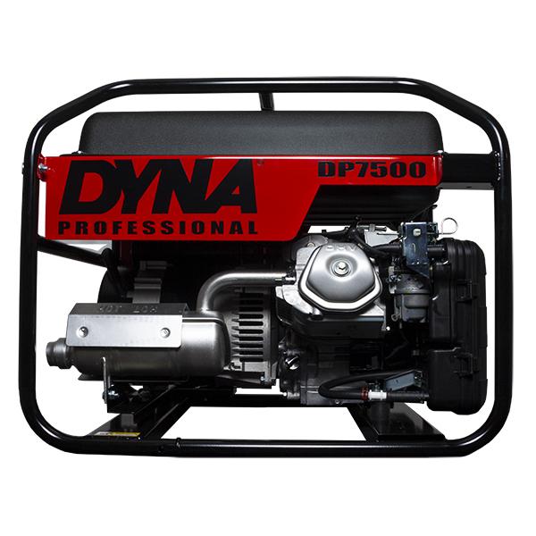 DP7500