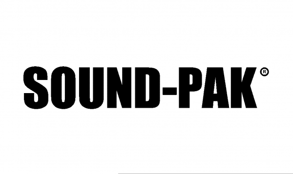 sound-pak